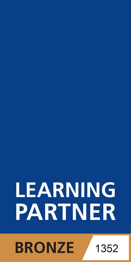 Nebosh_Certified